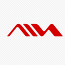 Logos Quiz Answers AIWA Logo