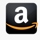 Logos Quiz Answers Amazon Logo