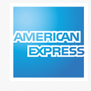 Logos Quiz Answers AMERICAN EXPRESS Logo