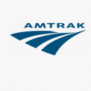 Logos Quiz Answers AMTRAK Logo