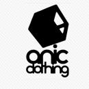 Logos Quiz Answers ANIC Logo