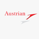 Logos Quiz Answers AUSTRIAN AIRLINES Logo