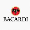 Logos Quiz Answers BACARDI Logo