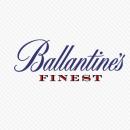 Logos Quiz Answers BALLANTINES Logo