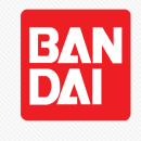 Logos Quiz Answers BANDAI Logo