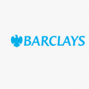 Logos Quiz Answers BARCLAYS Logo