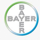 Logos Quiz Answers BAYER Logo
