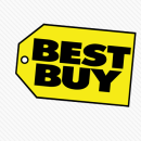 Logos Quiz Answers BEST BUY Logo