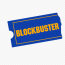 Logos Quiz Answers Blockbuster Logo