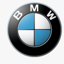 Logos Quiz Answers BMW Logo