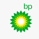 Logos Quiz Answers BP Logo