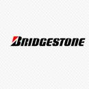 Logos Quiz Answers BRIDGESTONE Logo