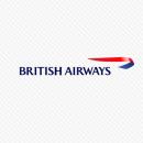 Logos Quiz Answers BRITISH AIRWAYS Logo