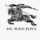 Logos Quiz Answers BURBERRY Logo