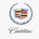 Logos Quiz Answers CADILLAC Logo