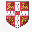 Logos Quiz Answers CAMBRIDGE Logo