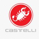 Logos Quiz Answers CASTELLI Logo