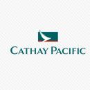 Logos Quiz Answers CATHAY PACIFIC Logo