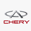 Logos Quiz Answers CHERY Logo