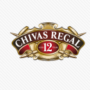 Logos Quiz Answers CHIVAS Logo