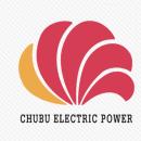 Logos Quiz Answers CHUBU ELECTRIC POWER Logo