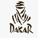 Logos Quiz Answers DAKAR RALLY Logo