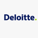 Logos Quiz Answers DELOITTE Logo