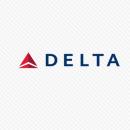 Logos Quiz Answers DELTA Logo