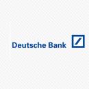 Logos Quiz Answers DEUTSCHE BANK Logo