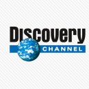 Logos Quiz Answers DISCOVERY CHANNEL Logo