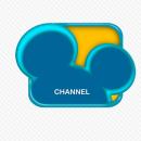 Logos Quiz Answers DISNEY CHANNEL Logo
