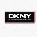 Logos Quiz Answers DKNY Logo