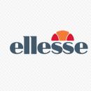 Logos Quiz Answers ELLESSE Logo