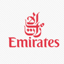 Logos Quiz Answers EMIRATES Logo