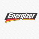 Logos Quiz Answers ENERGIZER Logo