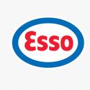 Logos Quiz Answers ESSO Logo