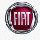 Logos Quiz Answers FIAT Logo