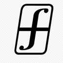 Logos Quiz Answers FORUM Logo