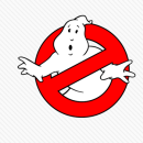 Logos Quiz Answers GHOST BUSTERS Logo