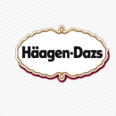 Logos Quiz Answers HAAGEN DAZS Logo