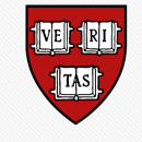 Logos Quiz Answers HARVARD Logo
