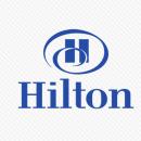 Logos Quiz Answers HILTON Logo