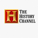 Logos Quiz Answers HISTORY CHANNEL Logo