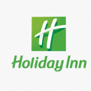 Logos Quiz Answers HOLIDAY INN Logo