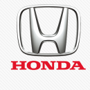 Logos Quiz Answers HONDA Logo