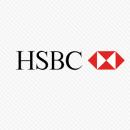 Logos Quiz Answers HSBC Logo
