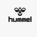 Logos Quiz Answers HUMMEL Logo