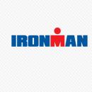 Logos Quiz Answers IRONMAN Logo