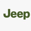 Logos Quiz Answers JEEP Logo