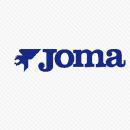 Logos Quiz Answers JOMA Logo